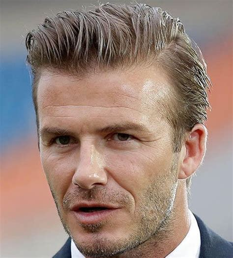 15 best soccer player haircuts haircuts soccer player