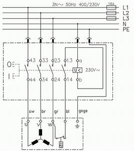 3 Phasen Schalter : kreiss genschalter schalter stecker kombination mit motorschutz ~ Frokenaadalensverden.com Haus und Dekorationen