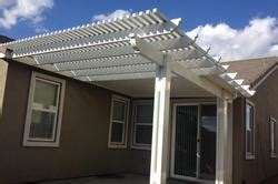 kismet patio covers diy  installed