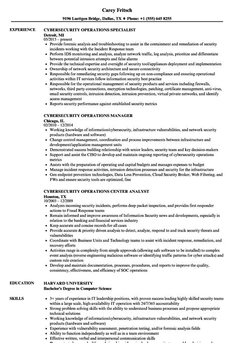 best resume format for engineers freshers exle cover