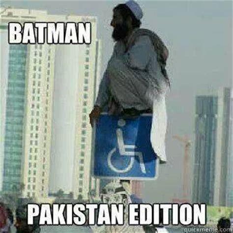 Pakistani Memes - pakistani batman funny wallpapers collection scoopak