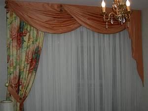 Rideaux Bateau Confection : confection sur mesure de rideaux doubles rideaux et ~ Premium-room.com Idées de Décoration
