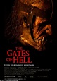 The Gates of Hell (2008) - Kelly Dolen