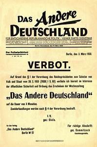 Das Andere Deutschland Wikipedia
