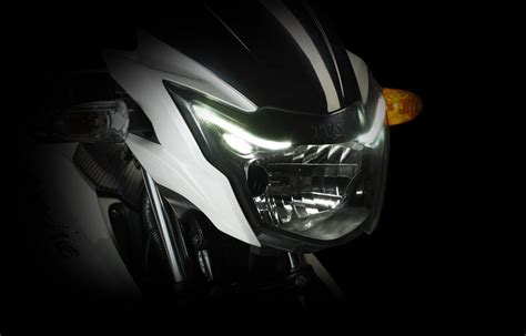 tvs apache rtr   hd images hd wallpapers