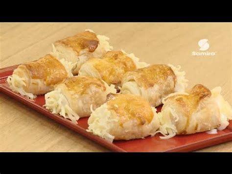 samira tv cuisine fares djidi les 216 meilleures images du tableau farès djidi sur