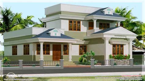 Civil Engineer House Design  Youtube