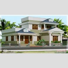 Civil Engineer House Design  Youtube