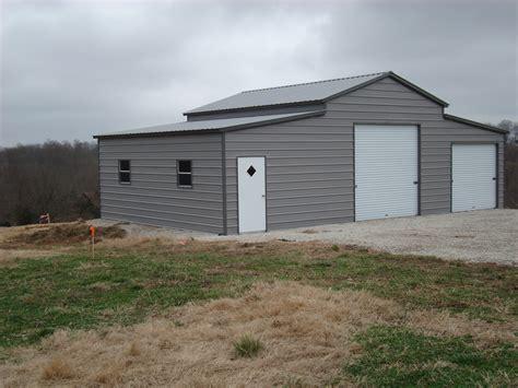 metal pole barns metal barns kansas ks steel pole barns kansas ks barn