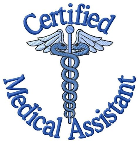 Certified Medical Assistant Embroidery Designs, Machine. Holistic Medicine Schools Spsu Financial Aid. Accounting Questions Answers. Nations Insurance Company Full Packet Capture. Morgan And Morgan Tavares Fl. Commercial Hvac Atlanta Ga Tutors In Houston. Employee Benefit Packages Rcc Online Classes. Washington University Human Resources. What Is The Best Rewards Credit Card To Have