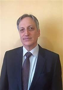 marc humbert regagnon nouveau president de la chambre des With president de la chambre des notaires