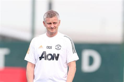 Manchester united will aim for a first title in four years. Luton Town vs Manchester United: Carabao Cup prediction, TV channel, live stream, team news ...