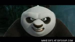 The kung fu panda images kung fu panda angry wallpaper and ...