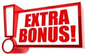 Situs Togel Bonus Deposit Harian Pasti Bikin Untung ...