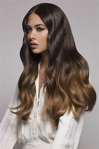 Limoz Logli Hair Salon Chelsea