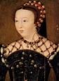 Catherine de Médicis, sa mort et la grande prophétie ...