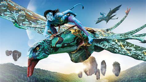 Avatar Anime Wallpaper - wallpaper neytiri seze avatar hd 4115