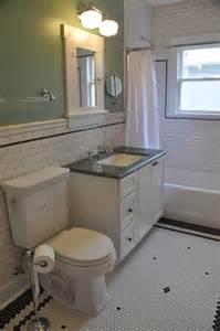 remodel bathroom designs craftsman style bathrooms bathroom craftsman with bathroom ideas arts crafts