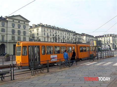 gtt mobile arrivi in fermata muoversi a torino il nuovo servizio di info mobilit 224