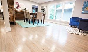 refinishing hardwood floors kansas city gurus floor With wood floor refinishing kansas city