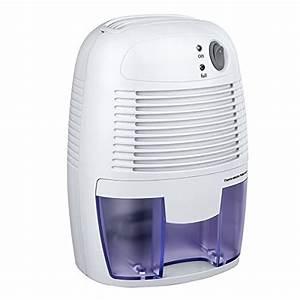Luftentfeuchter Für Schlafzimmer : victsing luftentfeuchter homasy 500ml mini elektronischer ~ A.2002-acura-tl-radio.info Haus und Dekorationen