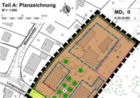 Landesbauordnung Und Baunutzungsverordnung by Bauleitplanung Stadtplanung Kompakt