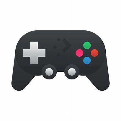 Gaming Svg Pixels Input Devices 2000 2000px