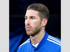 Real Madrid's Sergio Ramos sidelined by calf muscle injury