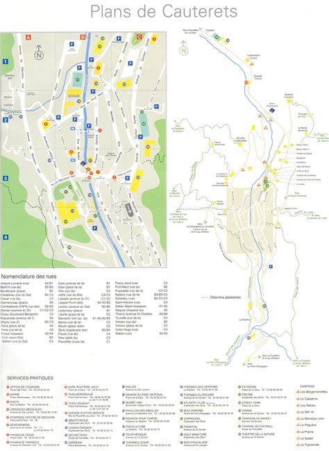 residence lagrange le domaine des 100 lacs 15 cauterets location vacances ski cauterets
