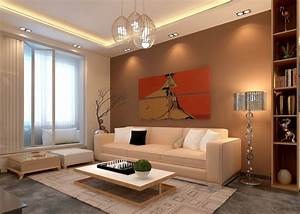 Living, Room, Lighting, Ideas, Pictures