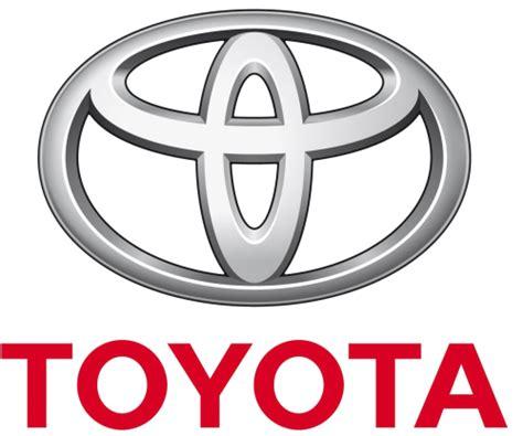 toyota auto company toyota logo toyota car symbol meaning and history car