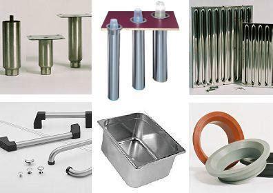 conforama accessoires cuisine accessoire meuble cuisine meuble cuisine rideau