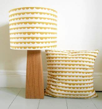 images  retro lampshade inspiration  pinterest
