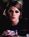Clea Duvall signed AUTHENTIC 8x10|Free Ship|The Autograph Bank