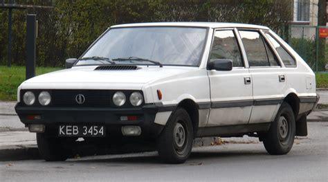 File:Polonez 1500 P1000085.JPG - Wikipedia