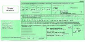 Arreter Une Assurance Voiture : assurance auto formules tarifs souscription ornikar ~ Gottalentnigeria.com Avis de Voitures