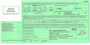 Carte Verte Assurance : attestation d 39 assurance utilit et usage ornikar ~ Gottalentnigeria.com Avis de Voitures