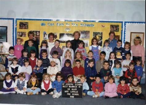 tbt preschool st joseph school