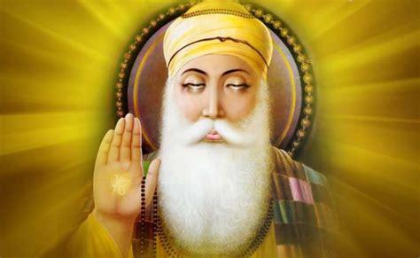Gurpurab 2018: Why is Guru Nanak Jayanti celebrated, date ...