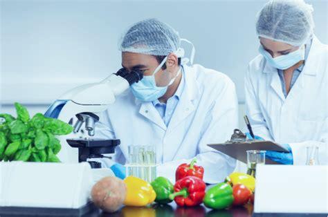 cuisine r馮ime sokkoló igazság arról hogy mit eszünk stíler