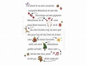 Text Für Weihnachtskarten Geschäftlich : weihnachten w nsche texte bilder19 ~ Frokenaadalensverden.com Haus und Dekorationen