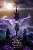 The Dark Crystal: Age of Resistance (Series) - TV Tropes