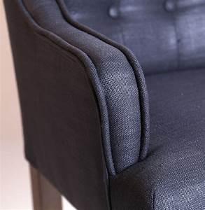 Bürostuhl Sitzhöhe 65 Cm : barhocker holz 65 cm sitzhohe ~ Bigdaddyawards.com Haus und Dekorationen