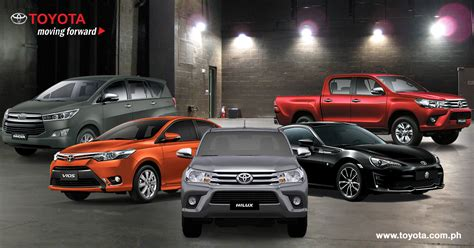 t0y0ta cars toyota motor philippines official site car auto hybrid