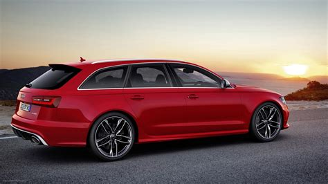 Audi Wagon by 2016 Audi Rs7 Wallpapers Hd High Quality Resolution
