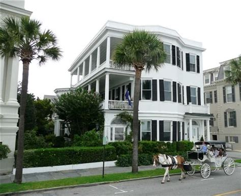 27243 bed and breakfast in charleston sc 17 best ideas about charleston bed and breakfast on