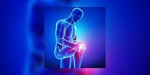 Entorse Epaule Arret De Travail : informations sur l 39 entorse du genou et la d chirure des ligaments crois s e e sant ~ Medecine-chirurgie-esthetiques.com Avis de Voitures
