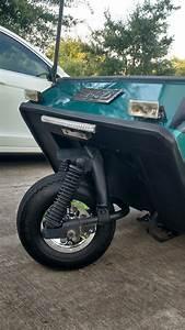 37 Best 3 Wheel Ezgo Marathon Golf Cart Images On