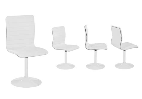 lot 6 chaises pas cher lot 4 chaises pas cher 28 images lot de 4 chaises