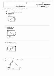 Kreisabschnitt Berechnen : arbeitsblatt vorschule 2 klasse mathe bezug kostenlose druckbare arbeitsbl tter f r ~ Themetempest.com Abrechnung